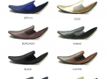 choose-your-skins-mocassino1-914x1024.jpg