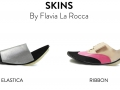 choose-your-skins-rocca-1024x484.jpg