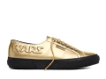 Star-Wars_Superga_Scarpe-Magazine10.jpg