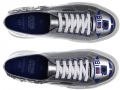 Star-Wars_Superga_Scarpe-Magazine2.jpg