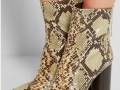 2015-New-Woman-Isabel-Autumn-font-b-Python-b-font-Leather-Ankle-font-b-Boots-b.jpg