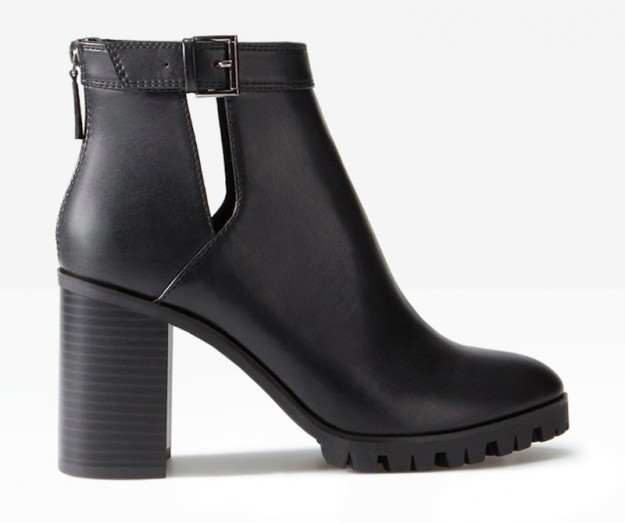ankle-boots-cut-out-neri.jpg