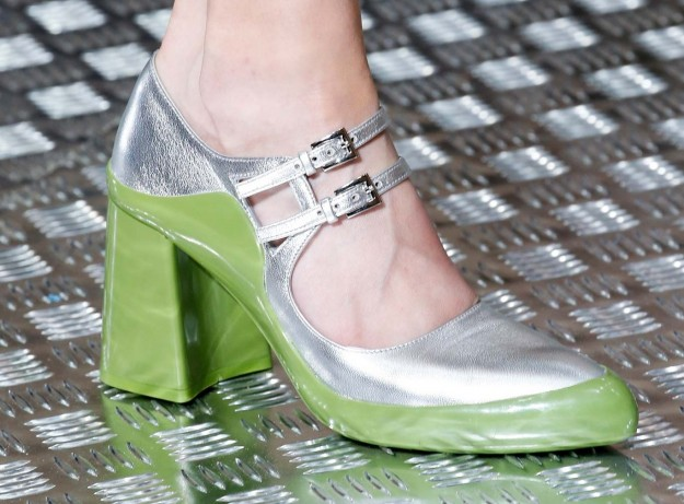mary-jane-laminate-prada.jpg