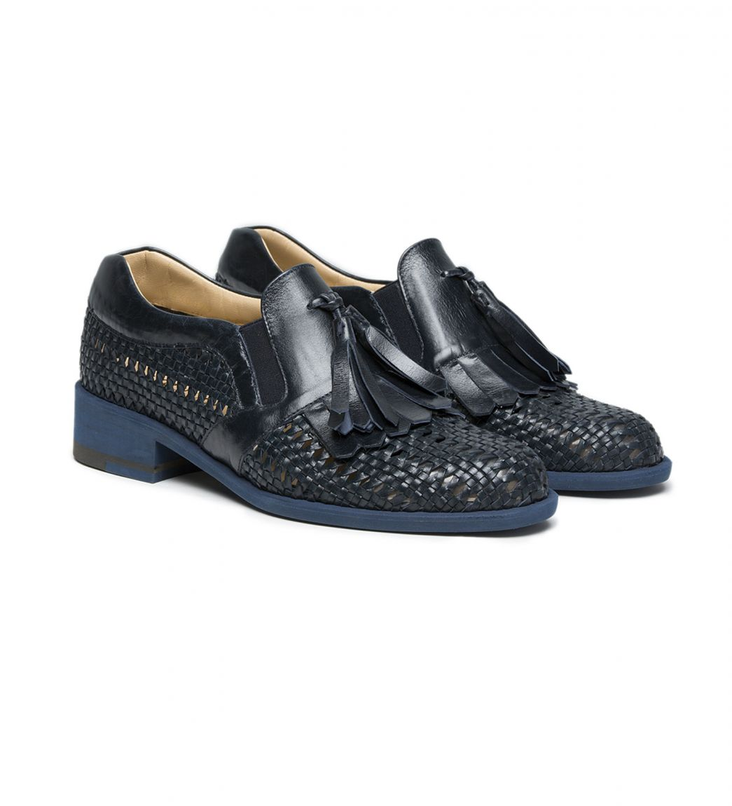 loafer-black-testoni_f430099-96695-293_02.jpg