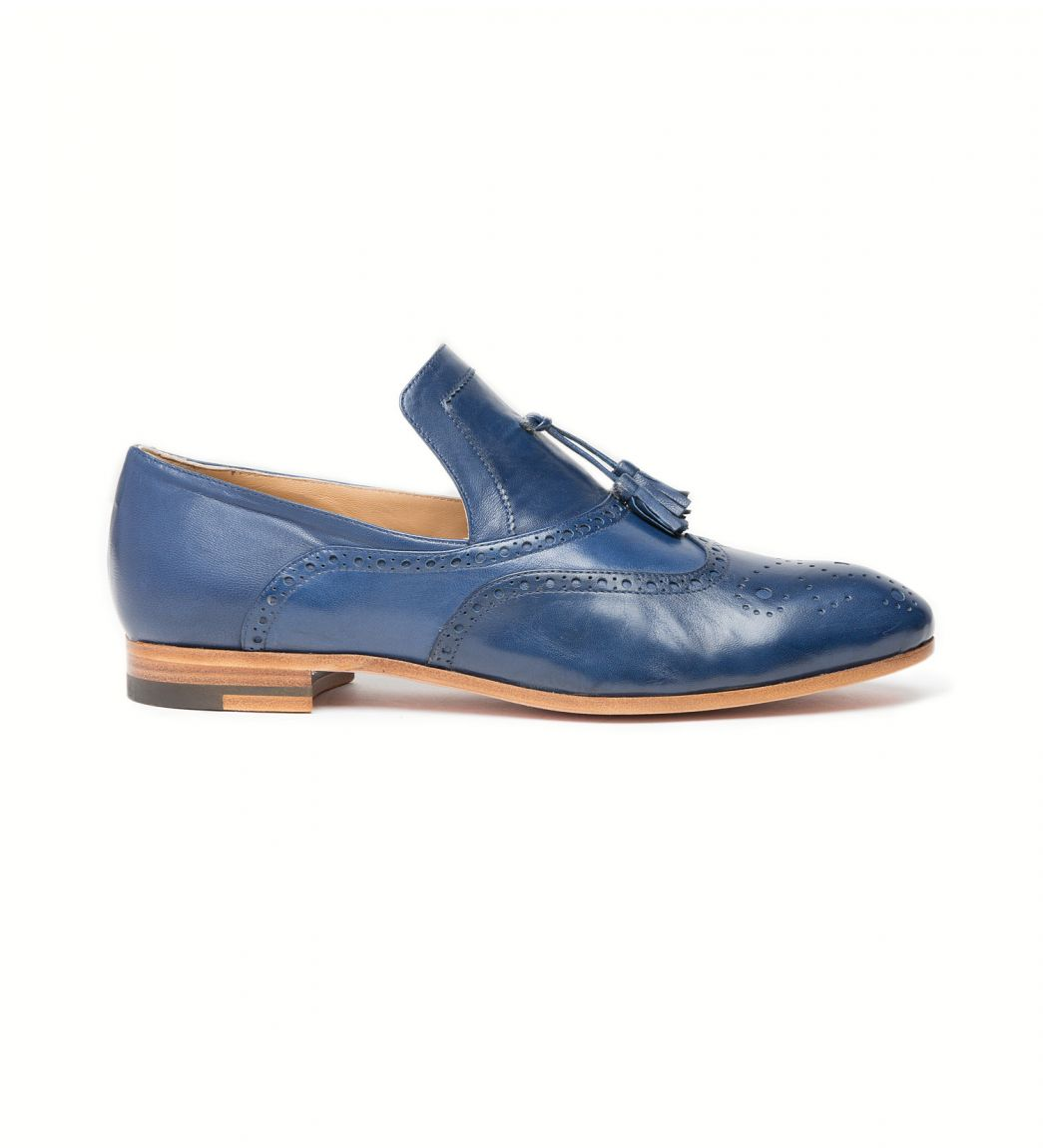 loafer-blue-testoni_f400061-98068-ryy_01.jpg