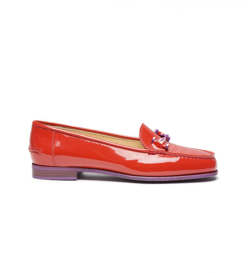 loafer-red-testoni_f02546-hol-98829-q0a_01.jpg