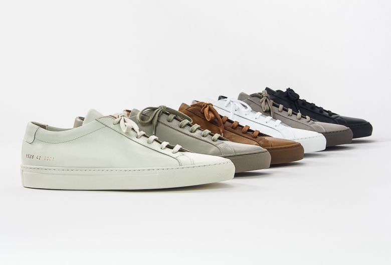 Common Projects' sneakers.jpg