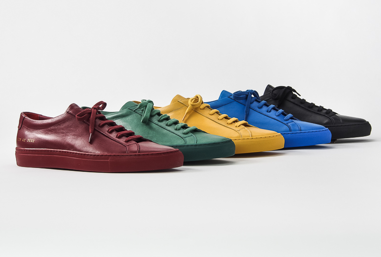 Common Projects' sneakers2.jpg
