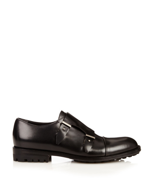 balenciaga-black-leather-monk-strap-shoes-product-0-930123052-normal.jpeg