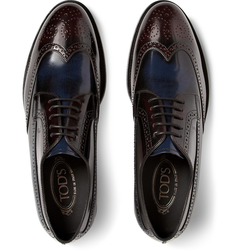 tods-red-leather-brogues-product-1-22400767-2-568997708-normal.jpeg