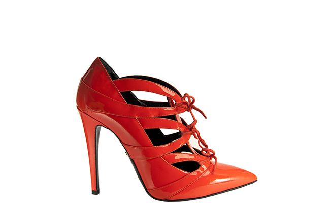 2Marly-Orange-scarpe-magazine.jpg