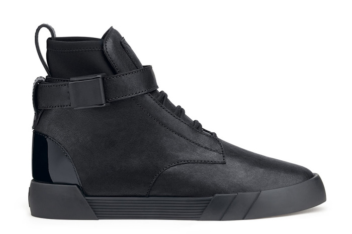 giuseppe-zanotti-mens-fall-2016-shoes-the-shark-6-0.jpg