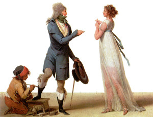 Boilly-Point-de-Convention-ca1797
