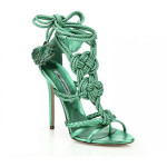 Brian_Atwood