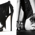 frange-Brian-Atwood