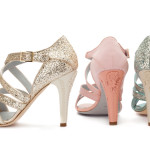 Anteprima_ScarpeMagazine_Rayne-Shoes-for-Stars