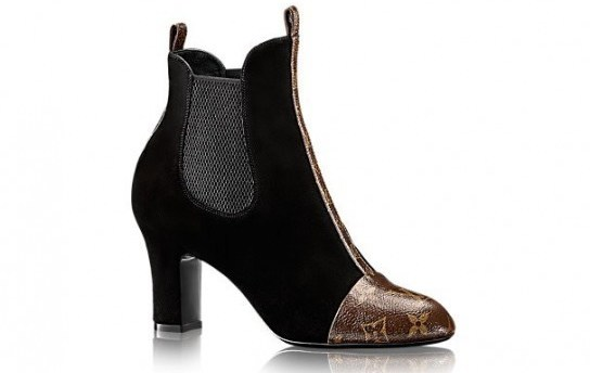 chelsea-boot-cap-toe-louis-vuitton scarpemagazine