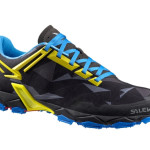 salewa mountain training