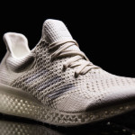 futurecraft scarpemagazine