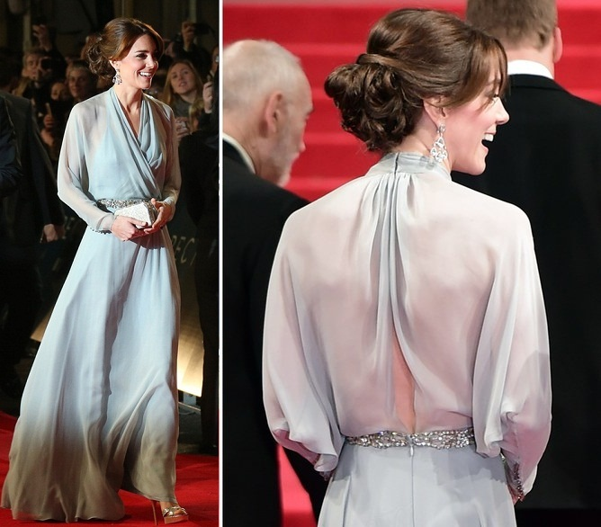 kate-middleton-spectre-attire