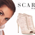 scarpe cindy crawford