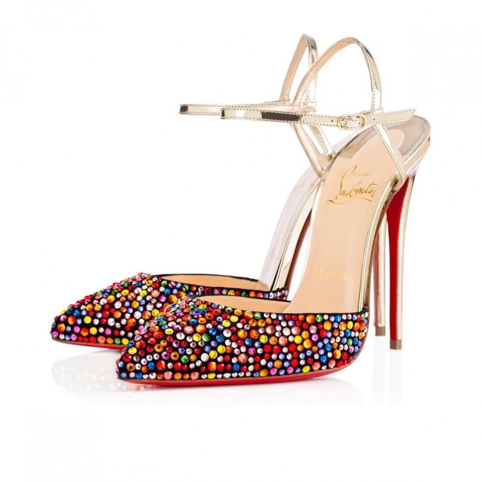 mary-jane-multicolor-scarpe magazinechristian-louboutin