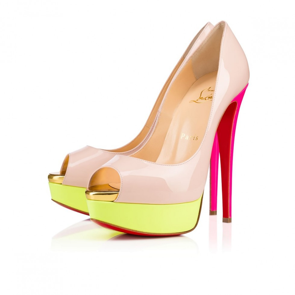 pumps-in-color-scarpe magazine block-christian-louboutin