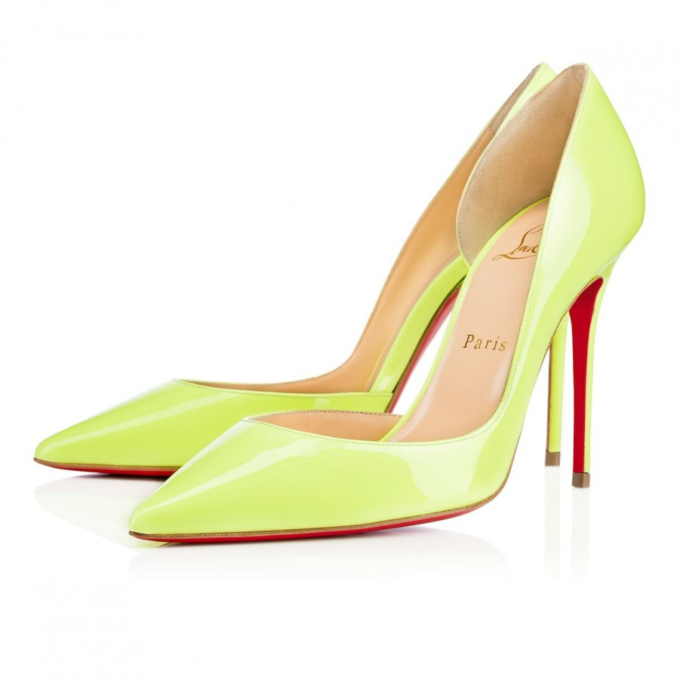 pumps-sorbetto-scarpe magazine christian-louboutin