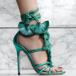 99-Brian-Atwood-Yuna-Braided-Leather-Sandals