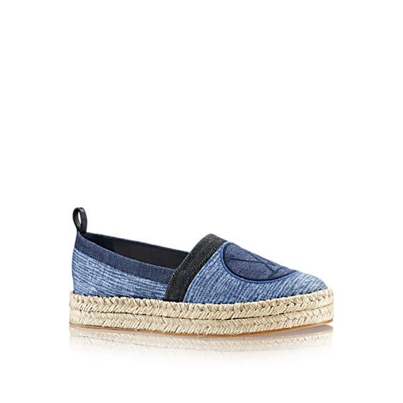 espadrillas-in-denimscarpe magazine