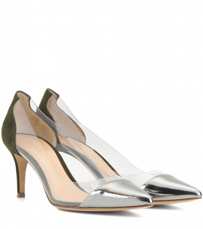 pumps-combinate-gianvito-rossi scarpemagazine