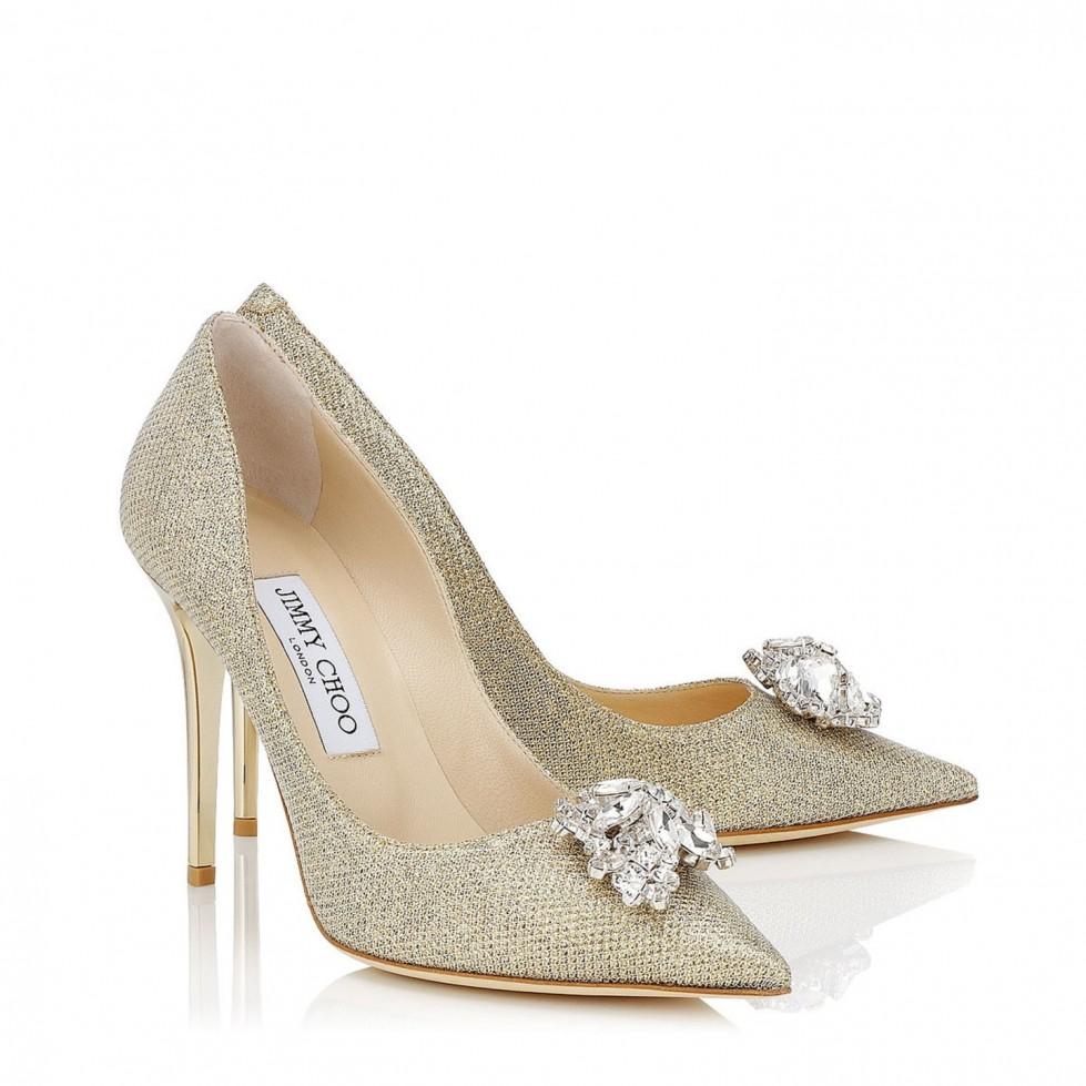 pumps-dorate-jimmy-choo