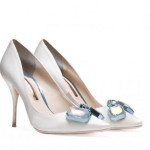 pumps-sophia-webster-in-satin