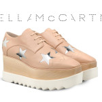 cop-stellamccartney