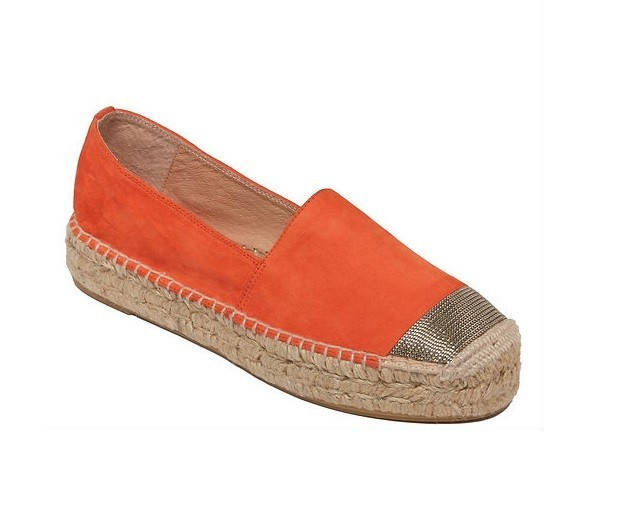 espadrillas-orange-delman