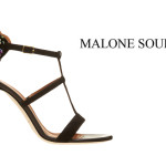 cop-malonesouliers
