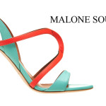 cop-malonesouliers-ss16