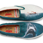 cop-sperry_jaws