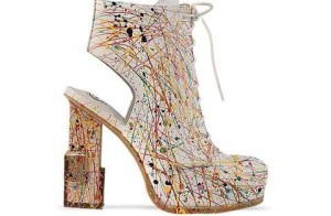 jeffrey-campbell-mildred-paint-shoes