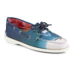 cop_scarpe-magazine_sperry-jaws-boat-shoe