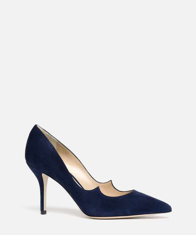 pumps-suede-blu-navy-paul-andrew