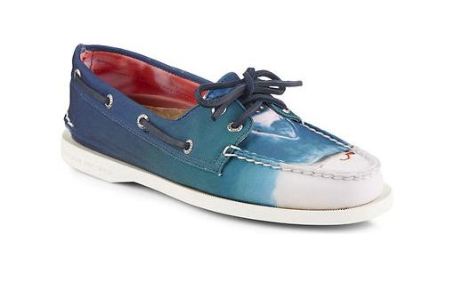 scarpe-magazine_sperry-jaws-boat-shoe