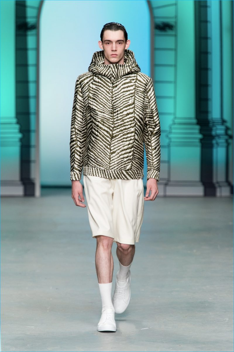 Tiger-of-Sweden-2017-Spring-Summer-Mens-Collection-005-800x1203
