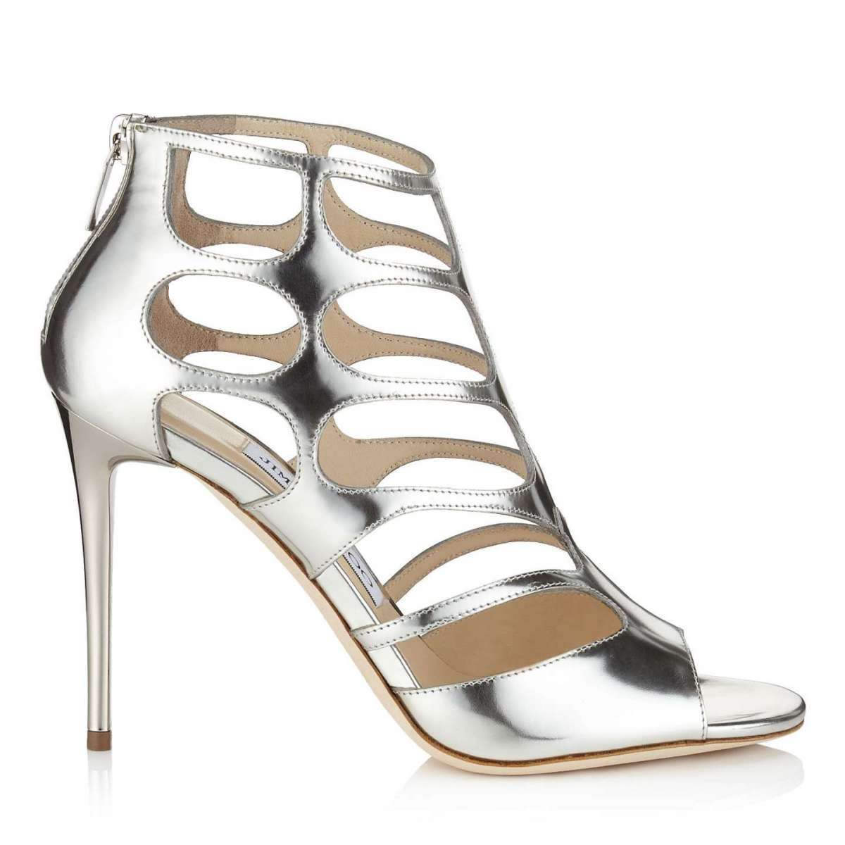 ankle-boot-silver-jimmy-choo