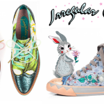 Irregular Choice_Scarpe Magazine