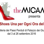 Twelvw Shoes Mostra_Scarpe Magazine1