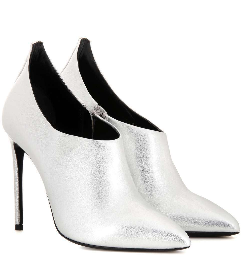 ankle-boots-a-punta-tom-ford