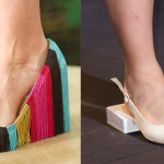 scarpe-fashion-week