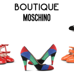 boutique-moschino_fw2016_scarpe-magazine
