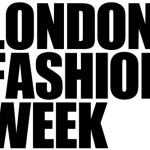 London-Fashion-Week scarpe